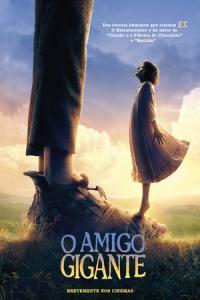 amigo_gigante