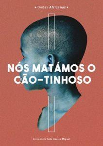 cao_tinhoso