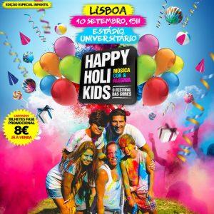 happy_holi_kids
