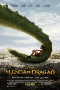 lenda_dragao