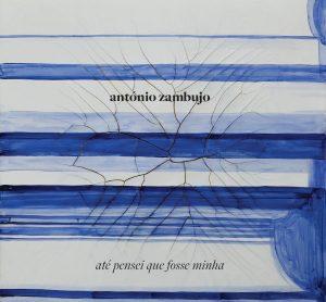 zambujo2