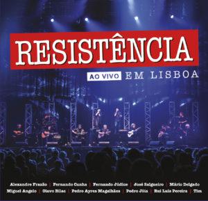 resistencia-cd