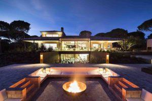 sublime-vista-hotel-geral-com-firepit-0888