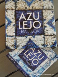 azulejo-01