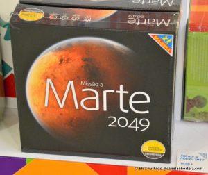 marte-majora