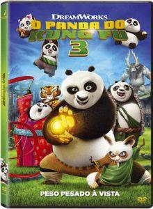 panda-kungfu