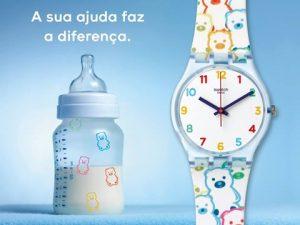 swatch-docinho