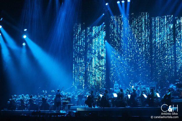 The World of Hans Zimmer – a Symphonic Celebration