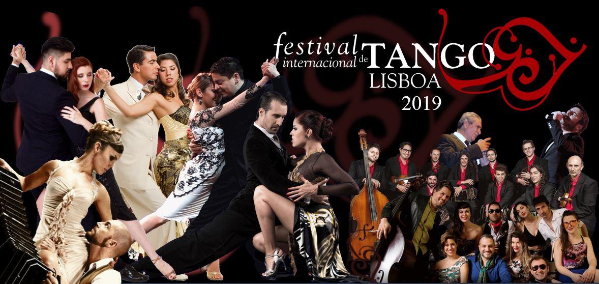 48487c04ef 17ª Edição Do Festival Internacional De Tango De Lisboa Arranca A 29 ...